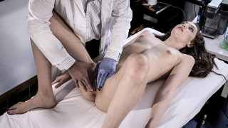 Pure Taboo: Doctor's Orders!